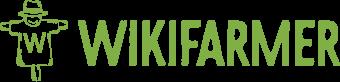 Το Πατητήρι συμμετέχει στην διαδικτυακή πλατφόρμα Wikifarmer!